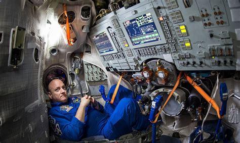 Astronauta capta a Puerto Rico desde el espacio   El Nuevo Día