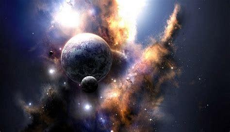 Astronomia: el Universo a tu alcance