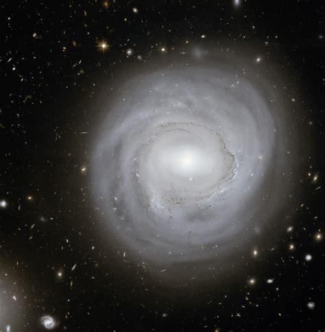 Astronomia: Noticias de Ciencia, Planetas, Sistema Solar y ...