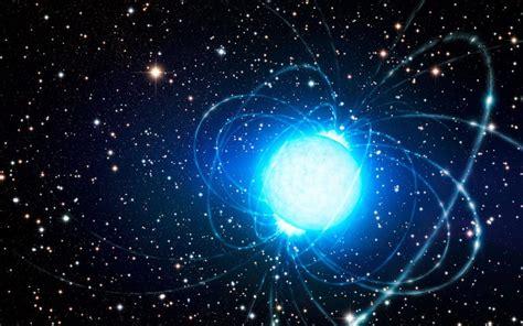 Astronomía: Significado, historia, etimología ...