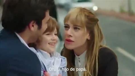 Asuntos Del Corazón   Capitulo 82  Sub Español    TokyVideo