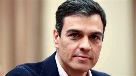 Asuntos Públicos | Pedro Sánchez insiste en el impuesto a ...