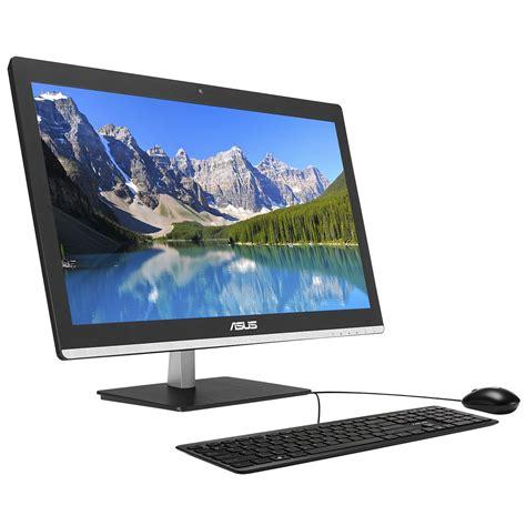 ASUS All in One PC ET2230INK B016Q   PC de bureau ASUS sur ...