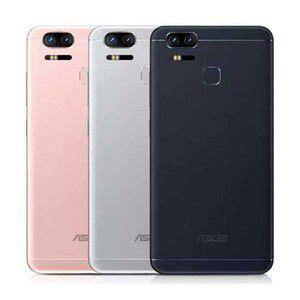 Asus Zenfone Zoom S : Test complet   Smartphone   Les ...