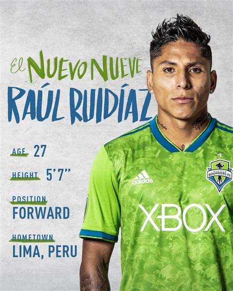 At long last, Seattle Sounders FC technical staff pleased ...