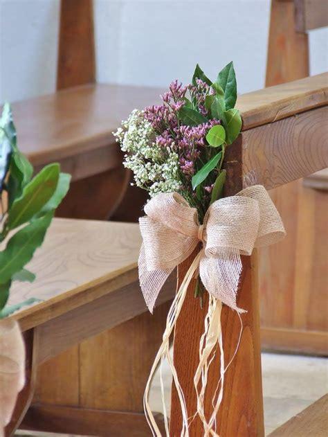 Atados de rafia. | Adornos para la iglesia, Decoracion ...