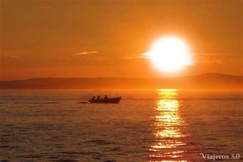 Atardecer en Zadar: luz, magia y acordes   Viajeros 3.0