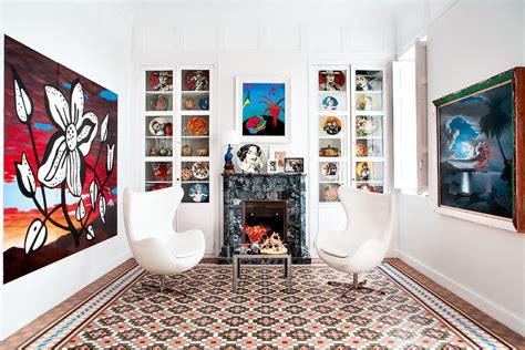 Atelier de artistas en Valencia | Decorar | Decoración de ...