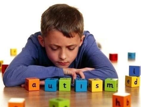 Atención a los Niños de Espectro Autismo en el Nivel Inicial