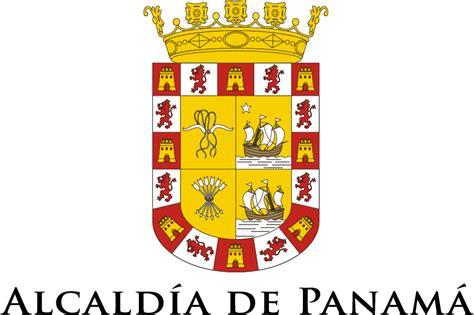 Atención Ciudadana – Alcaldía de Panamá