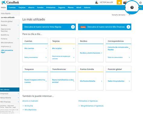 Atención Cliente | Atención al cliente | CaixaBank