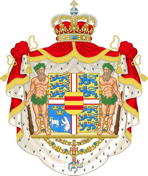 Atenea de Dinamarca   Wikipedia, la enciclopedia libre