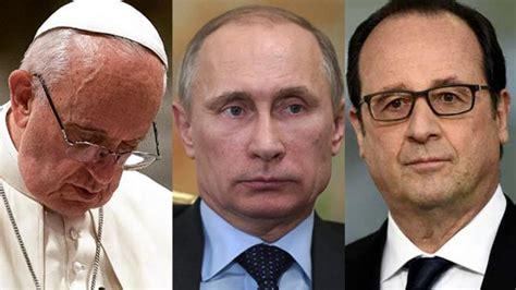 Atentado en Turquía: el dolor y repudio de los líderes ...