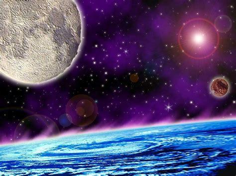 Ateos ¿Quien creo el Universo? ¿se creo solo?   Taringa!