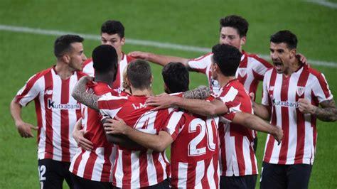 Athletic 4   Betis 0: resumen, goles y resultado   AS.com