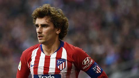Athletic   Atlético de Madrid: horario y dónde ver el ...