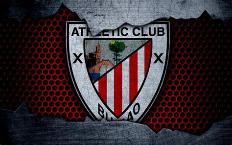 Athletic Bilbao 4k Ultra Fondo de pantalla HD | Fondo de ...
