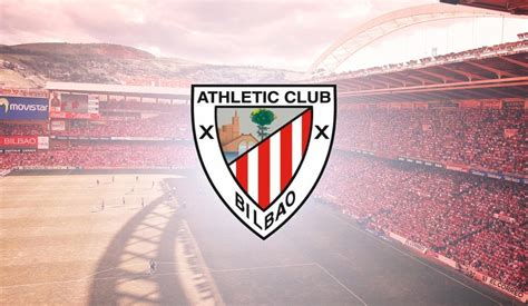 Athletic Club: ATHLETIC CLUB