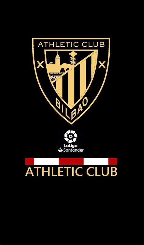 Athletic Club en 2020 | Liga santander, Póster de fútbol ...