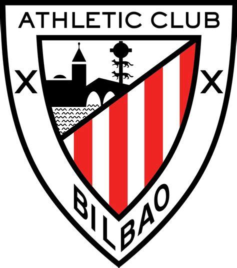 Athletic Club Femenino   Athletic Club Femenino   qaz.wiki