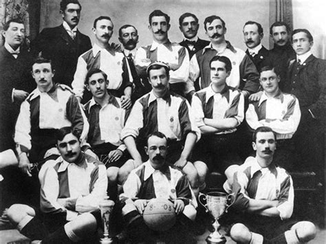 Athletic Club   Wikipedia, la enciclopedia libre