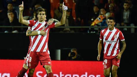 Athletic de Bilbao   Girona: Horario y dónde ver hoy el ...