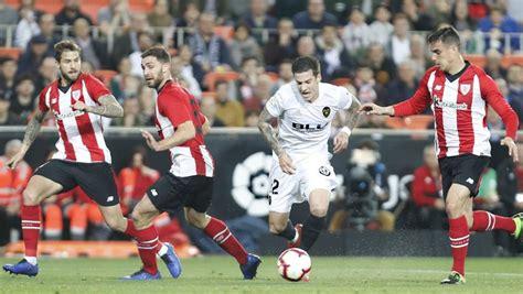 """Athletic: El Athletic dice que ha recibido """"de nuestra ..."""