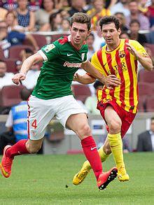 Athletic–Barcelona clásico   Wikipedia