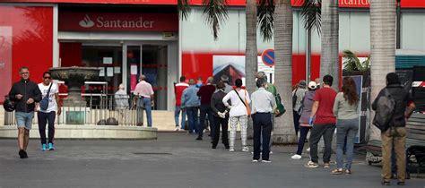 AtlánticoHoy | Santa Cruz refleja una mayor actividad ...