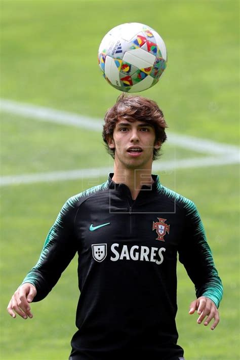 Atletico Madrid agree to $142 mn transfer deal for teenage ...