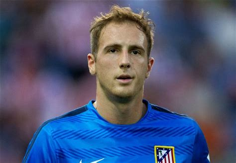 Atletico Madrid news: Oblak equals La Liga goals conceded ...