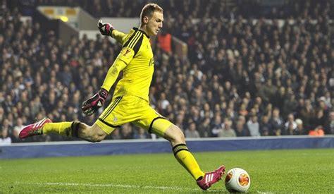 Atletico Madrid sign Slovenian goalkeeper Jan Oblak from ...
