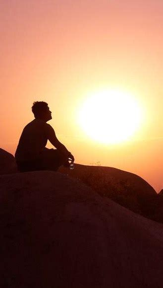 ATMA KRIYA YOGA MEDITATION   How does it work?   The Lifester