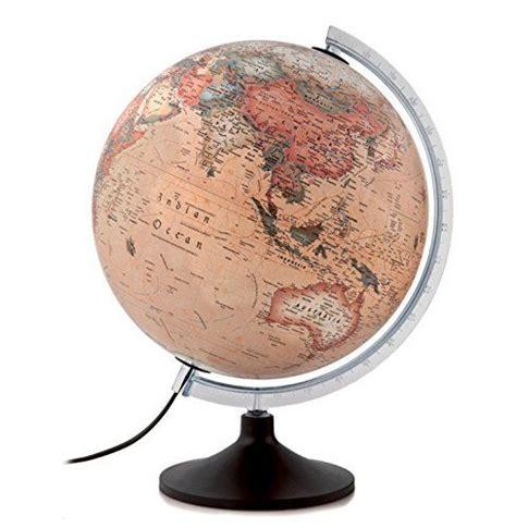 Atmosphere   Globo terráqueo, esfera de plástico ...