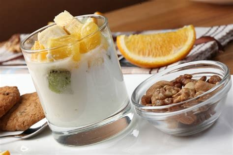 Atole de avena con naranja: Una bebida nutritiva y ...