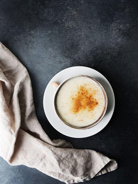 Atole De Avena  Mexican Oatmeal Drink  | Recipe  With ...