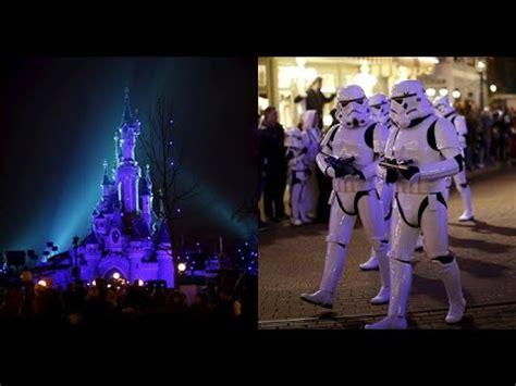 Atracciones que llegarán a los parques Disney en 2019 ...