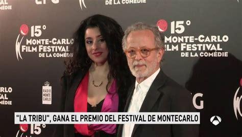 ATRESMEDIA CINE |  La Tribu  de Fernando Colomo, premio a ...