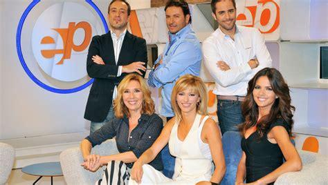 ATRESMEDIA PUBLICIDAD | Antena 3 segunda cadena en el ...