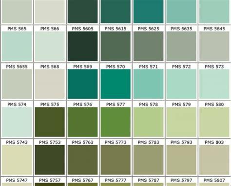 Atrévete a decorar con color verde un espacio de tu hogar ...