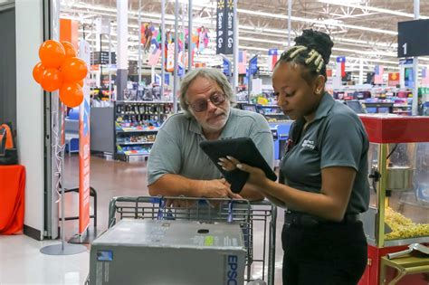 Attention Walmart shoppers: The secrets of selling ...