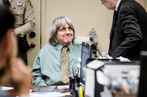 Attornery for California father accused of torturing 12 of ...