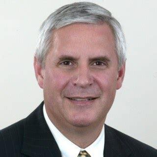 Attorney David Allen Shaneyfelt   LII Attorney Directory