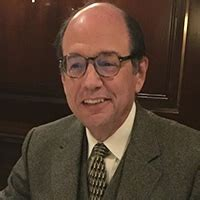 Attorney David Roth