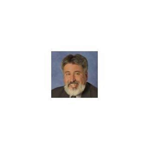 Attorney Victor Manuel Perez   LII Attorney Directory