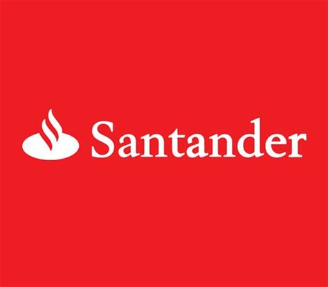 Atualizar Boleto Santander