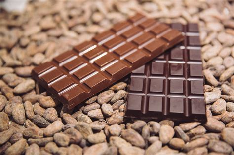 Atypic Chocolate   Hand Made Specialty Chocolate   South ...