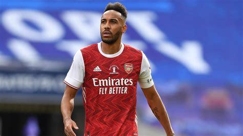 Aubameyang Lebih Penting Daripada Willian Arsenal ...