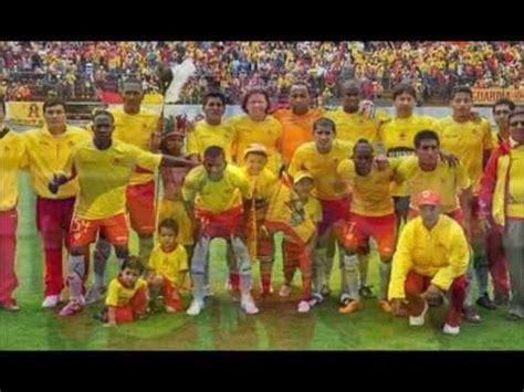 Aucas a la Primera B del futbol ecuatoriano 2012..wmv ...