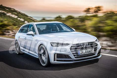 Audi A4 2020 vs Mercedes Clase C 2021: el nuevo gran duelo ...